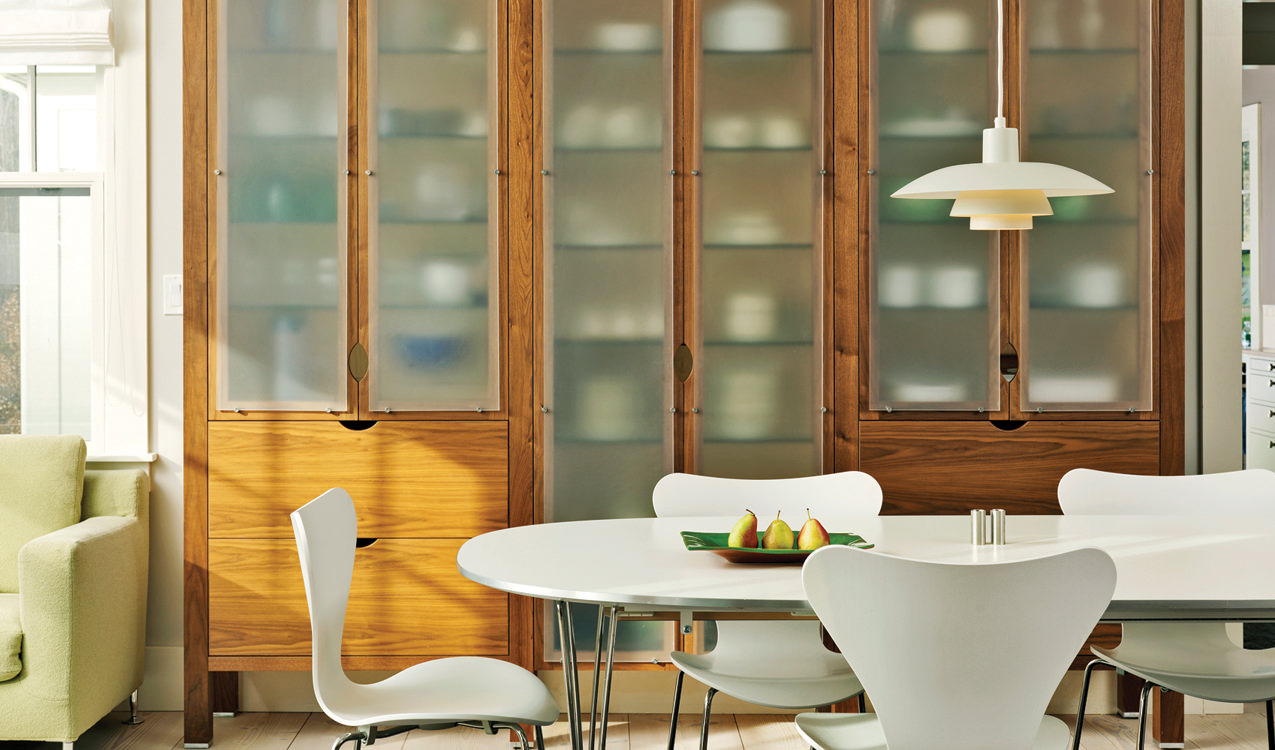 Kochman-Reidt-+-Haigh-Cabinetmakers-Home-5b.jpg