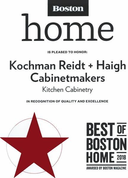 Best of Boston 2018 compressed (3).jpg