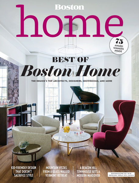 Best of Boston 2018 compressed (1).jpg