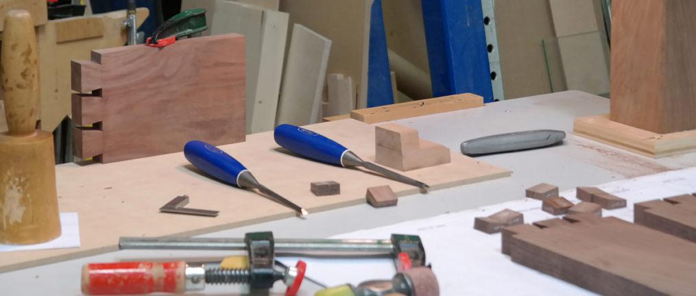 Craft NBSS blog size 2.jpg