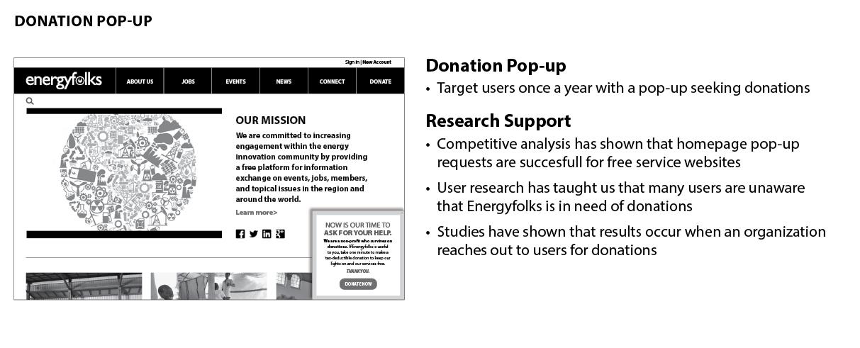 Energyfolks_portfolio_111714.jpg
