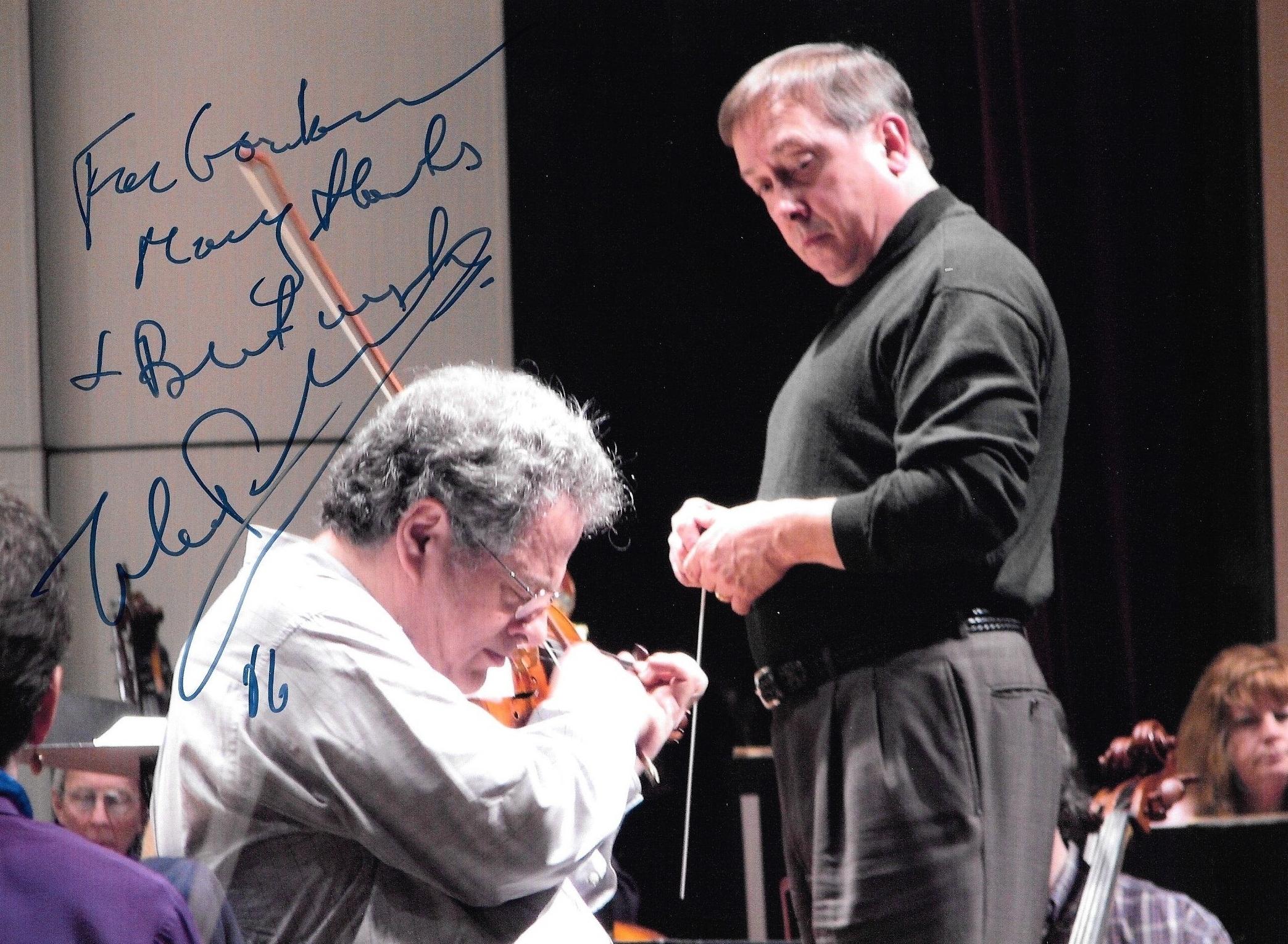 with Perlman.jpg