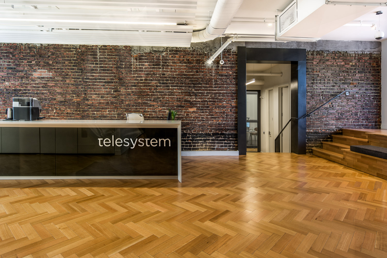 Telesystem-2.jpg