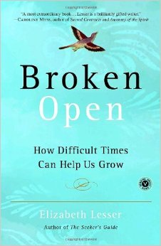Broken Open.jpg