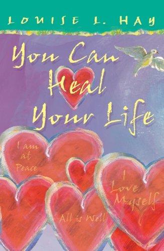 Heal Your Life.jpg