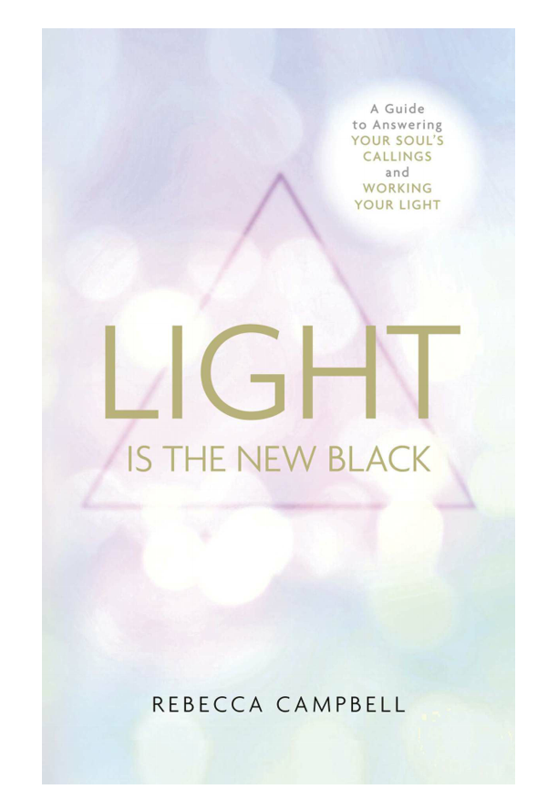 light is the new black .png