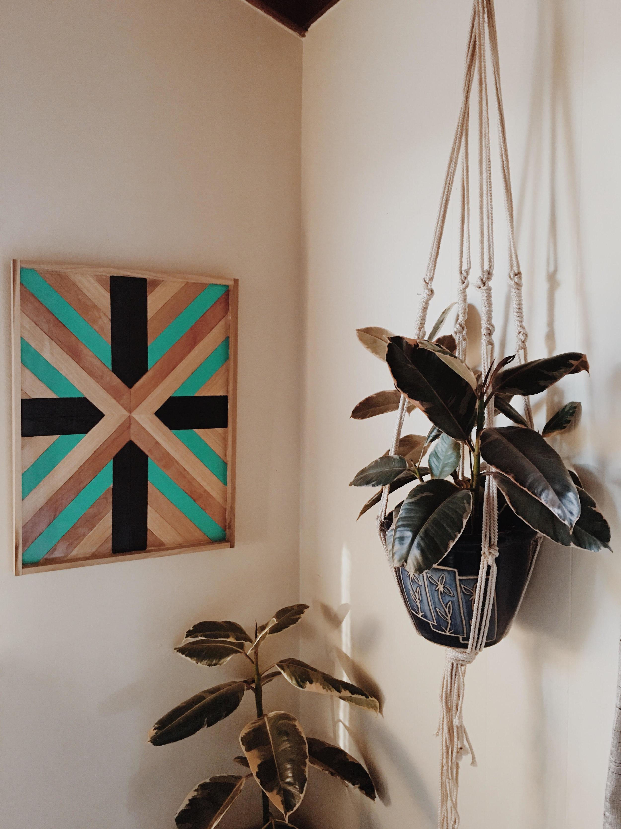 plant hanger 2.jpg
