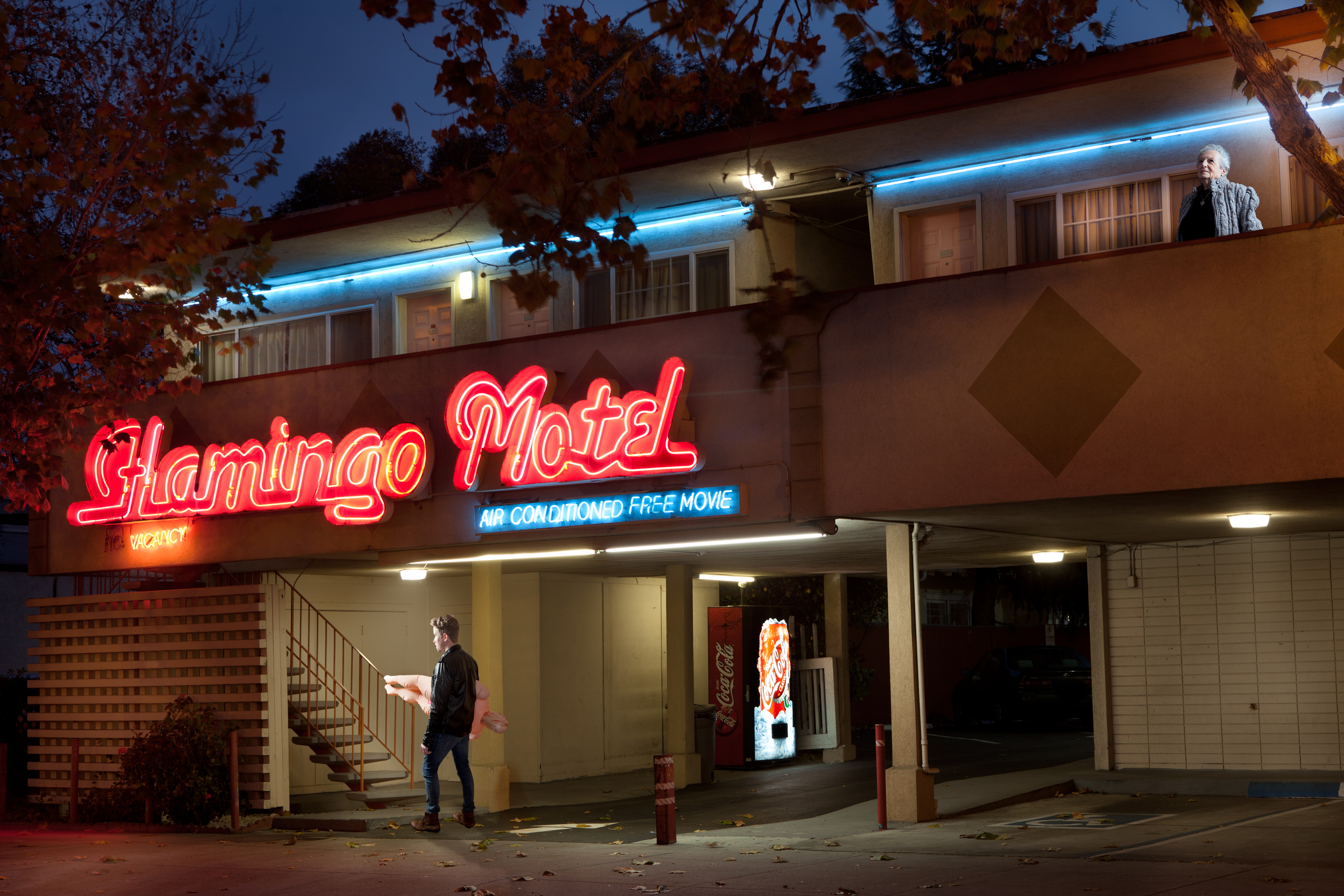 flaming motel version 2 high res-2.jpg