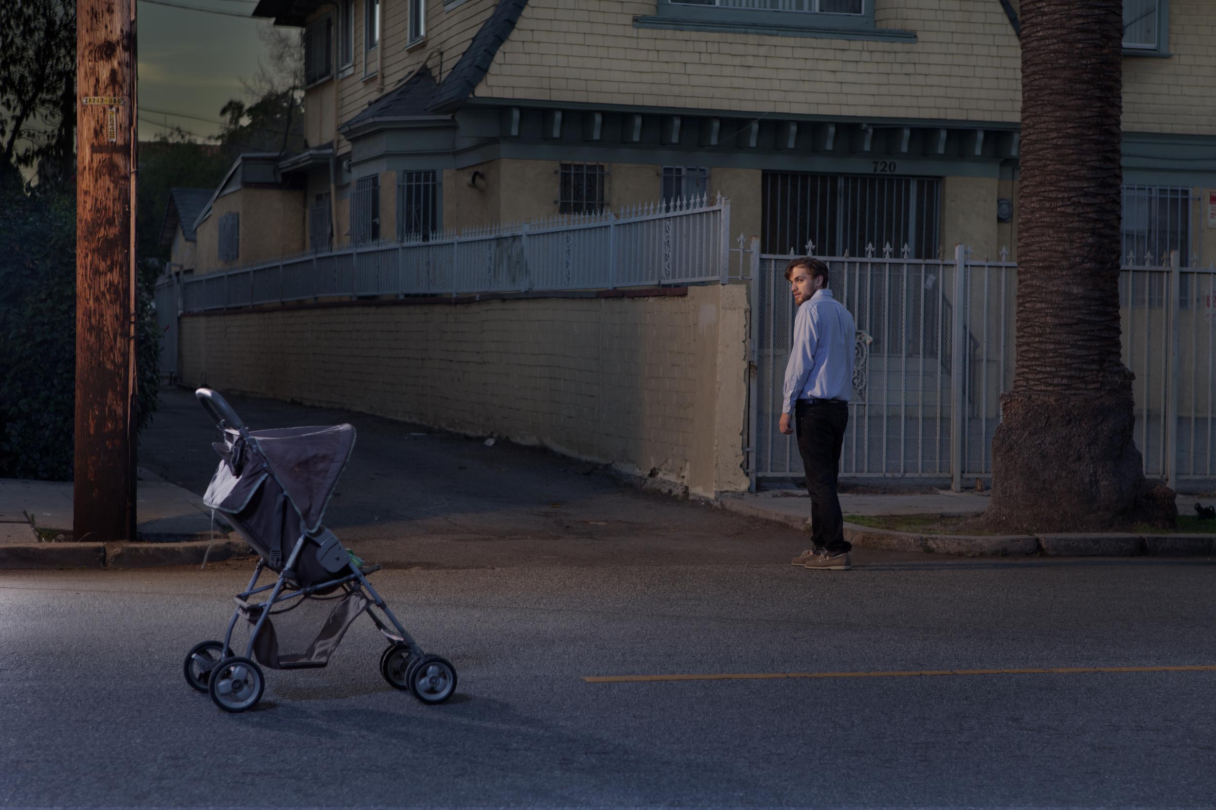mark platzer stroller high res-.jpg