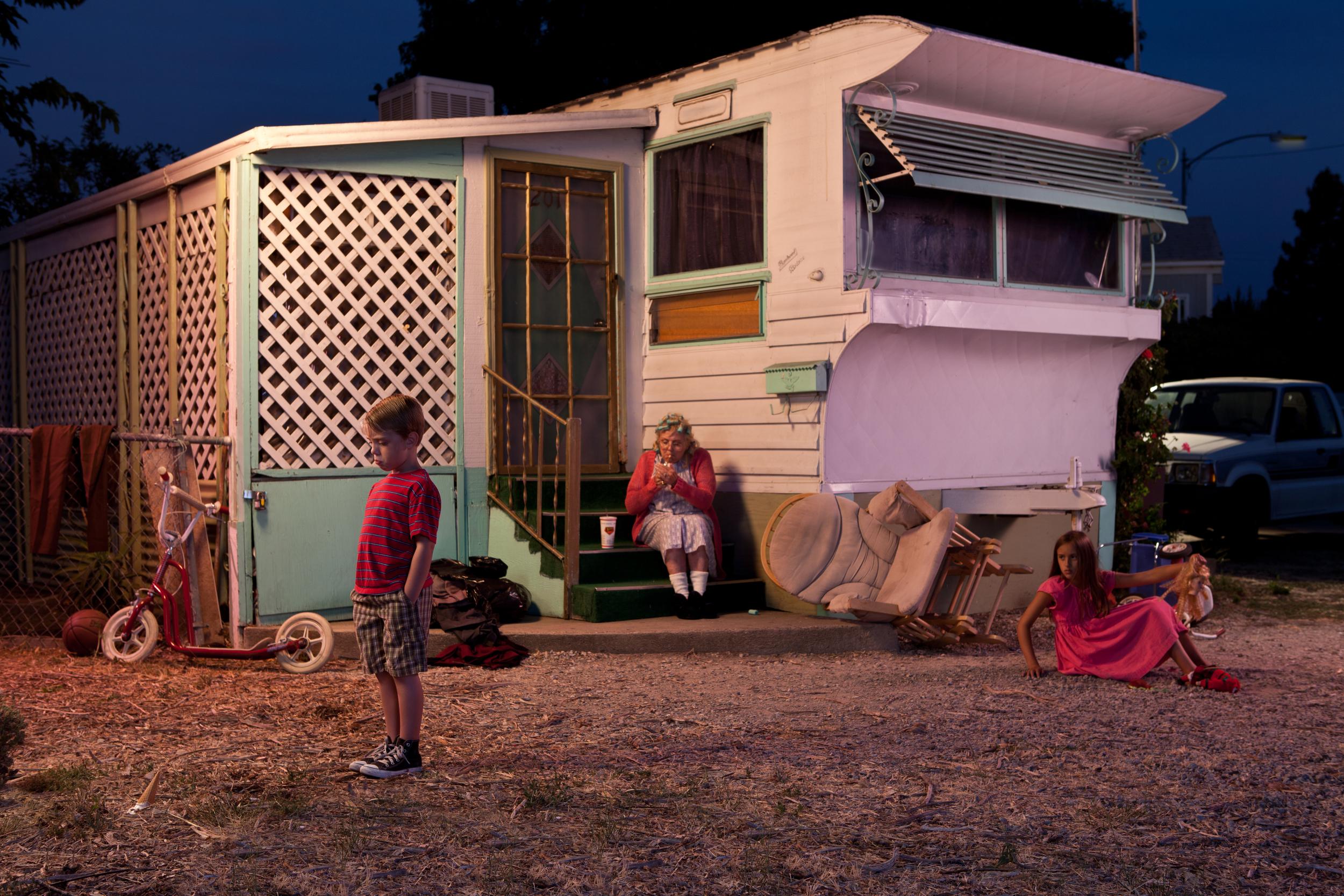 trailer life high res full size-2.jpg