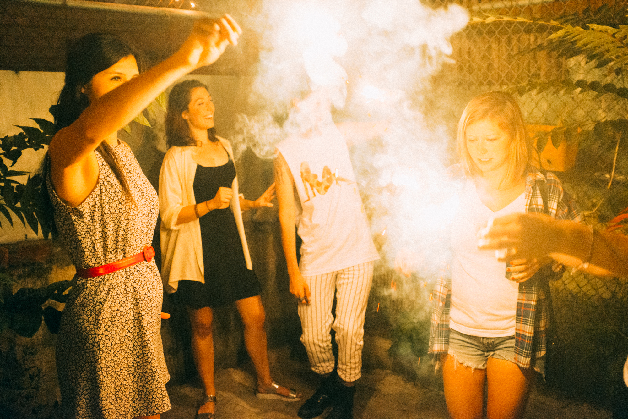 sparklers-2813.jpg