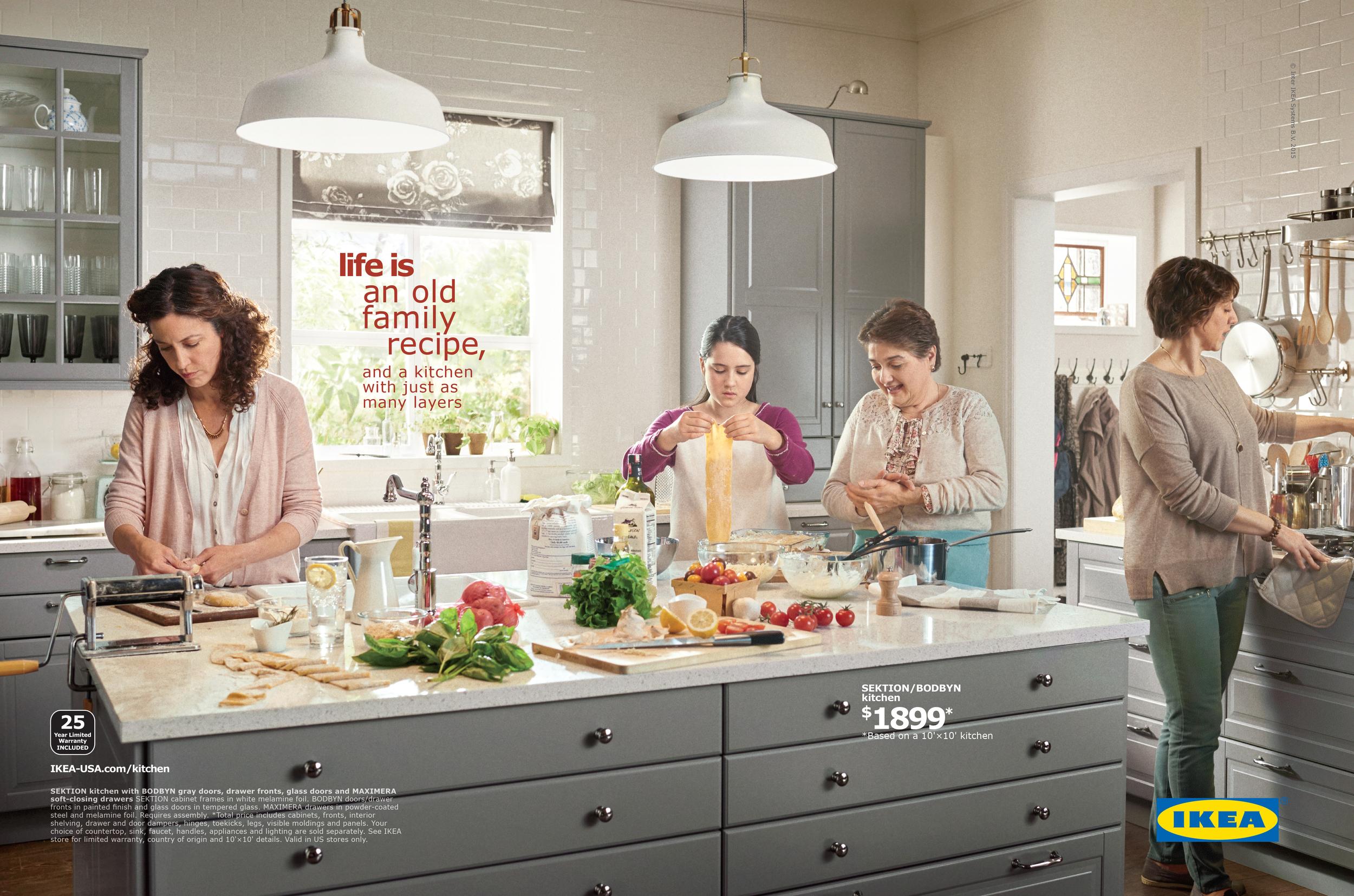 IKEA SEKTION Family Recipe Spread FINAL APPROVED 1.22.15 copy.jpg