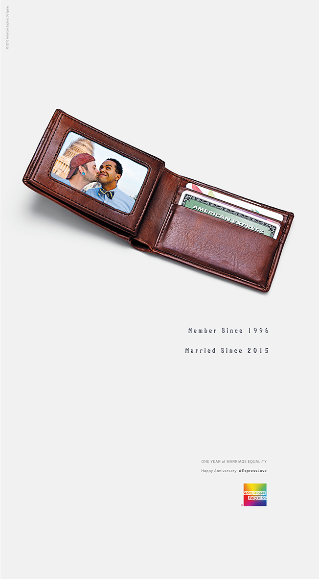 Amex-NYT-Ad2_0.png