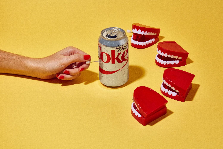 20161018-Diet-Coke8168.jpg