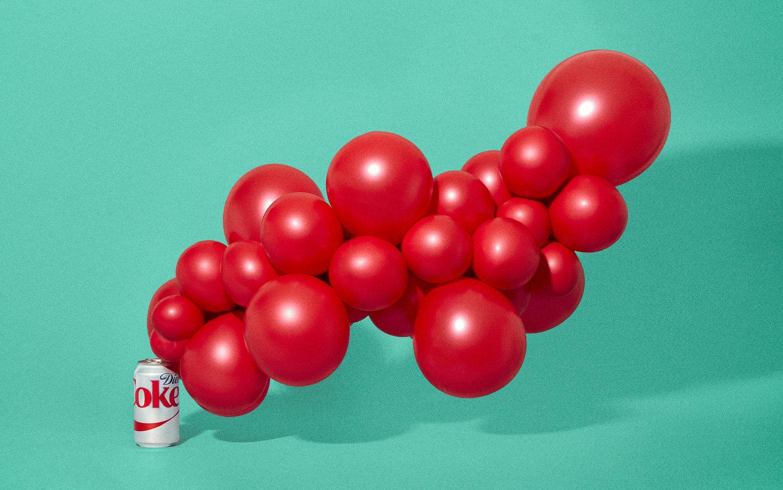 balloons---47-v2.jpg