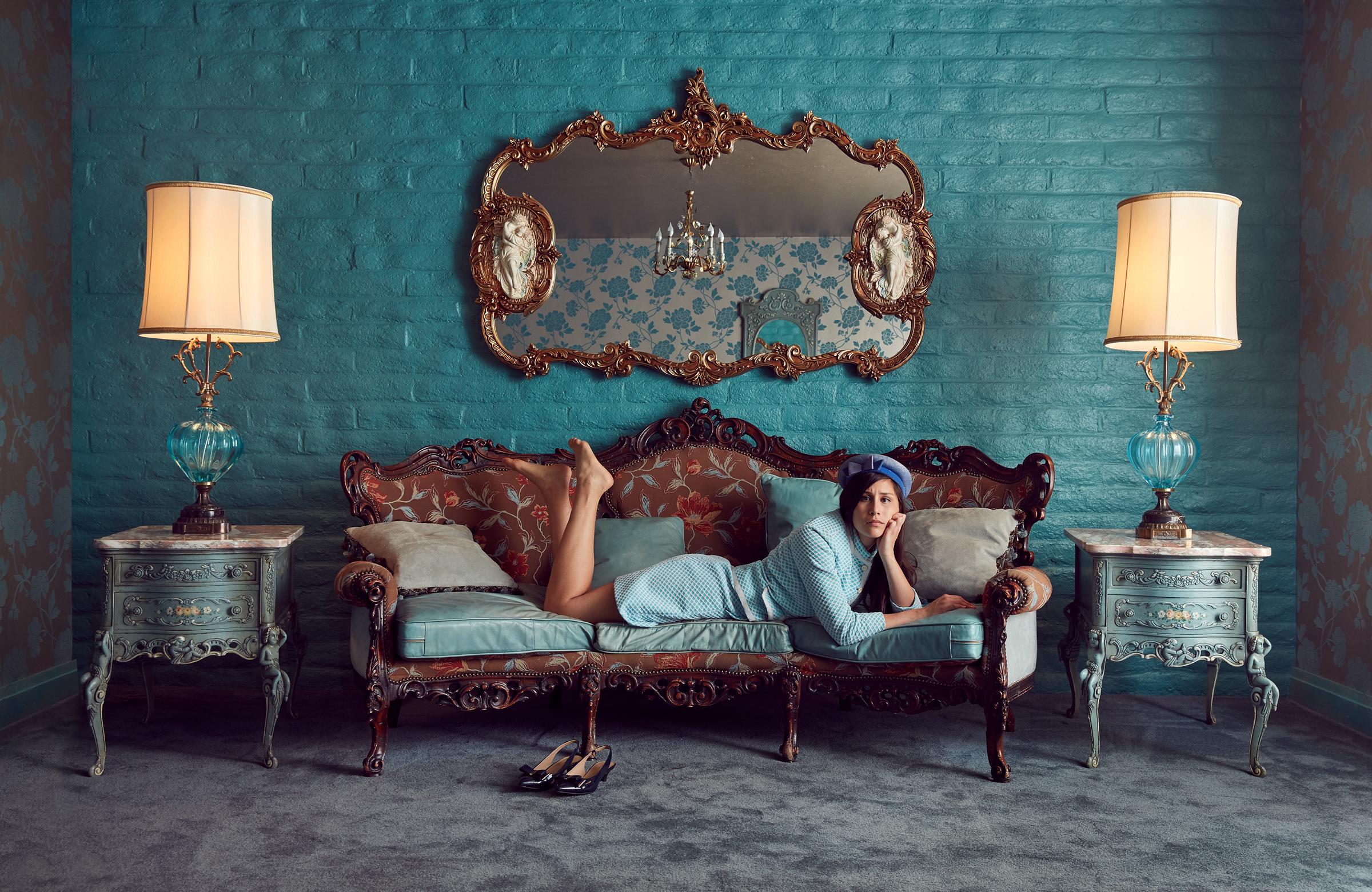 20171120-Madonna-Inn-Marissa_0419.jpg
