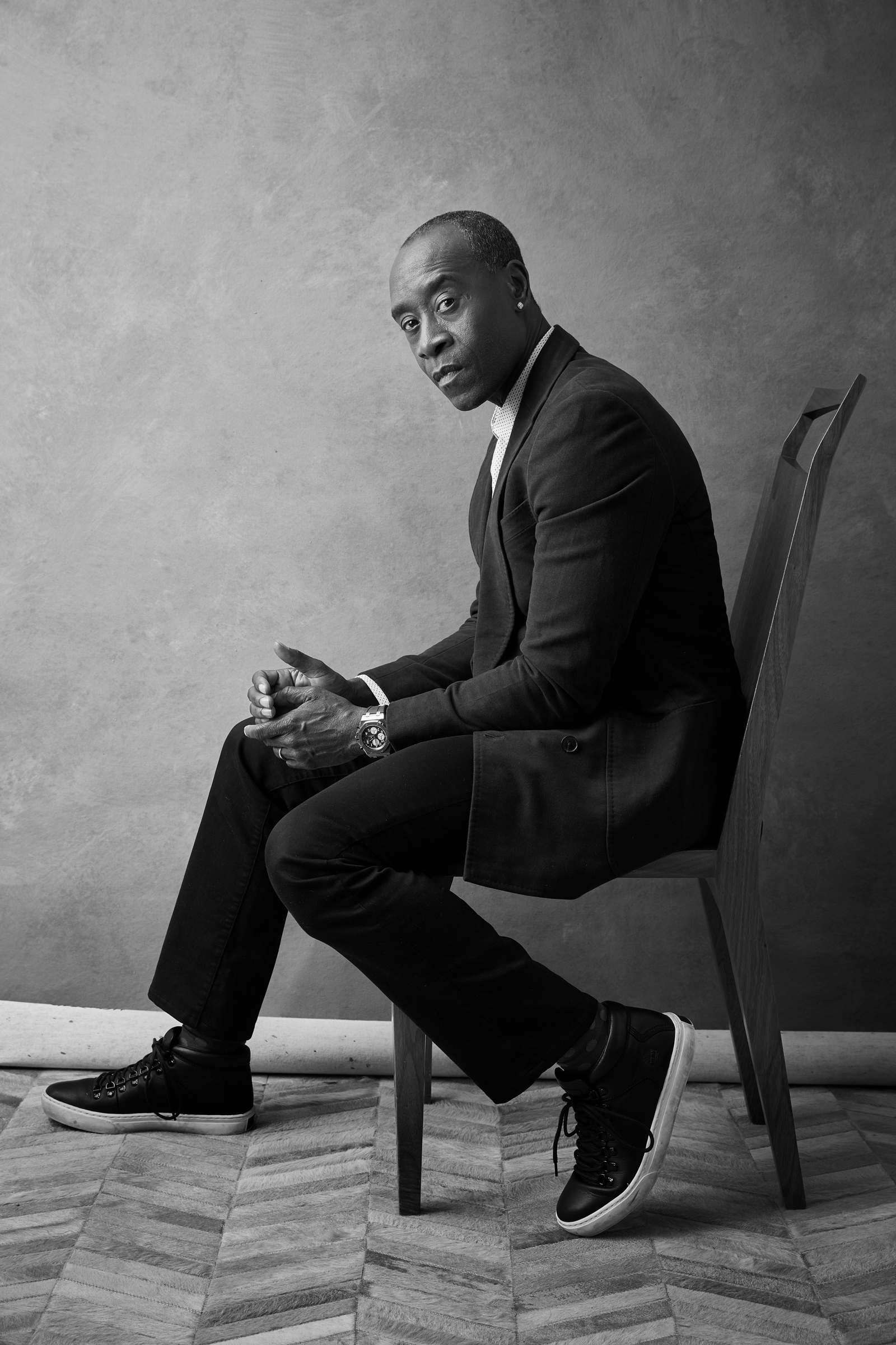 20190116_Esquire_DonCheadle1982_BW.jpg