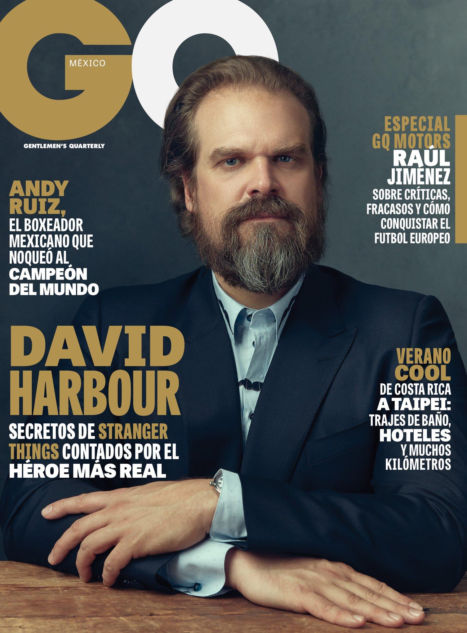 David Harbour Cover.jpg