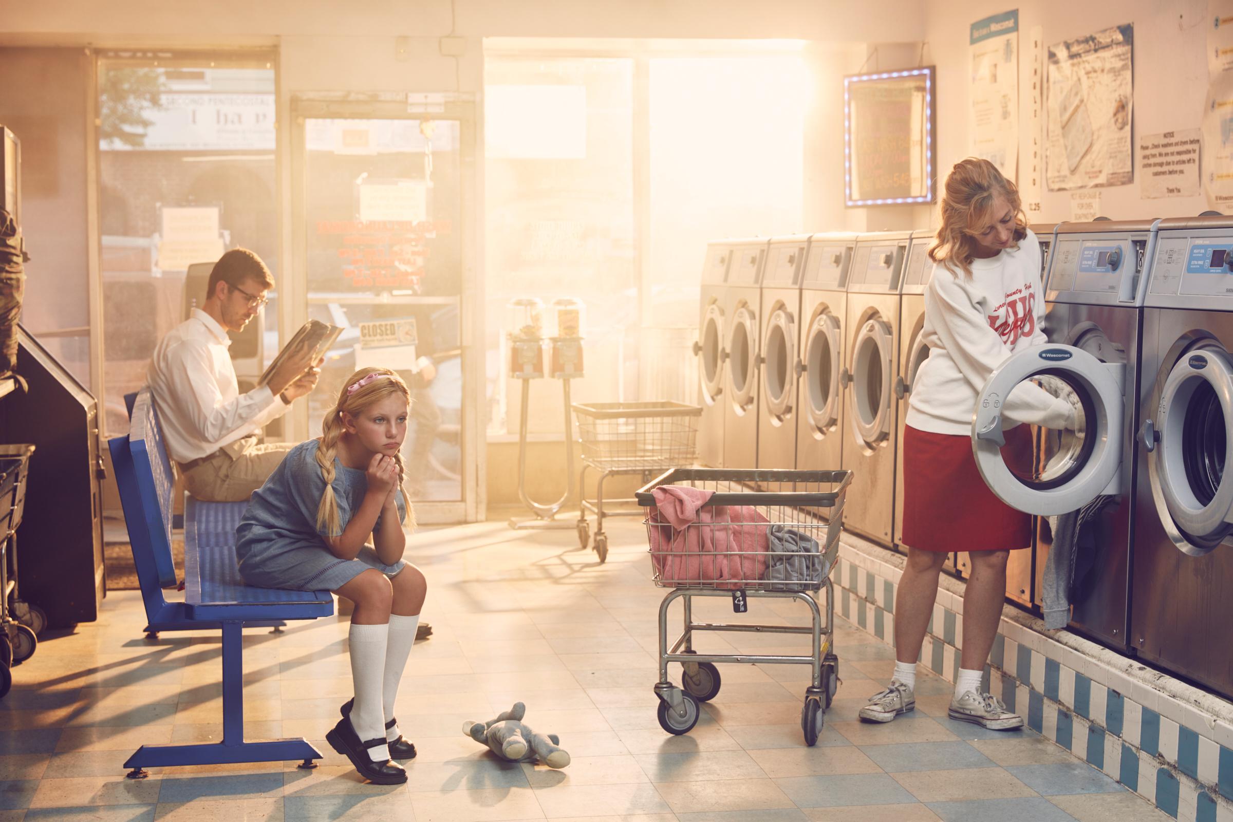 JustinBettman_NYC_Laundry1.jpg