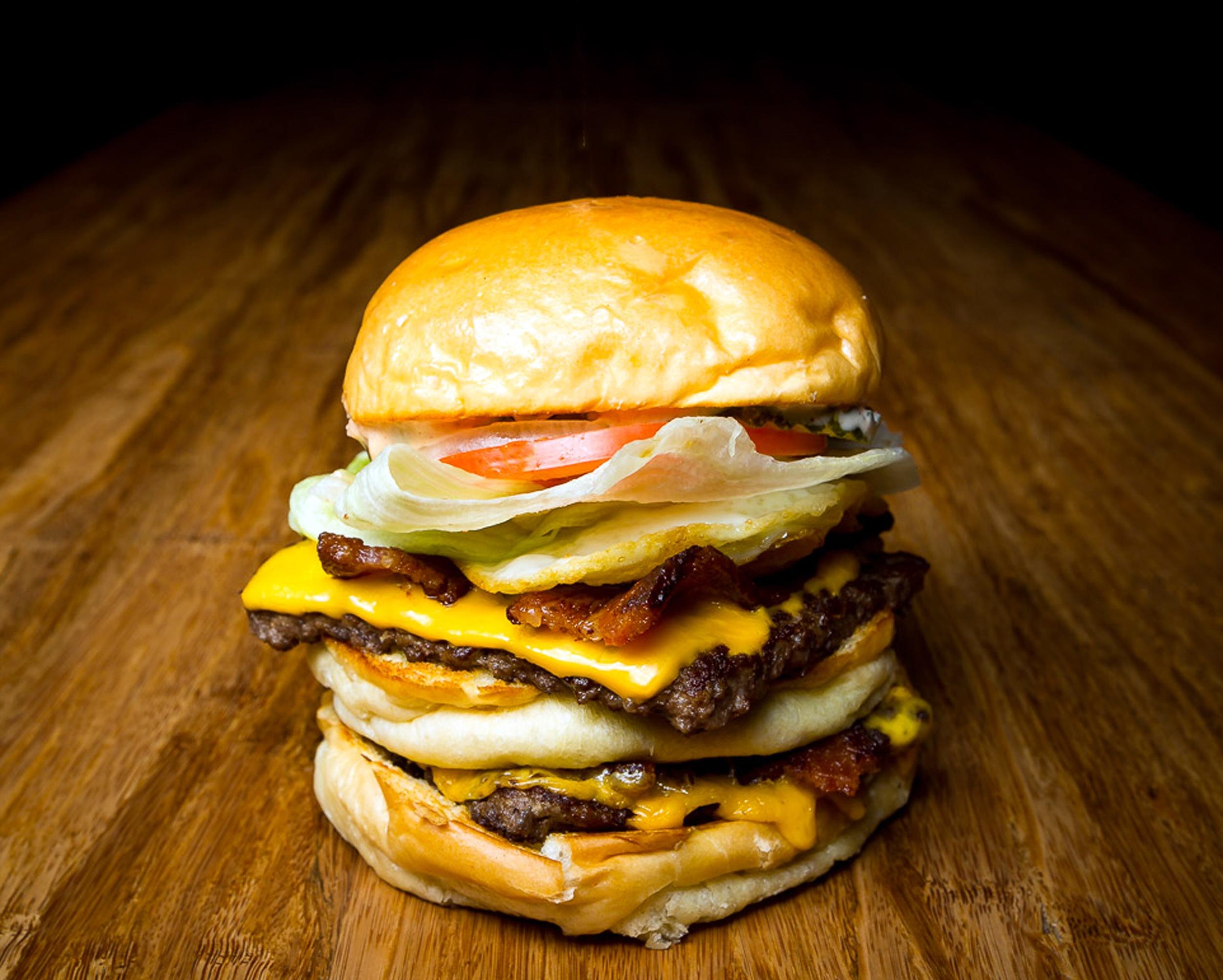 big_tilt_burger.JPG