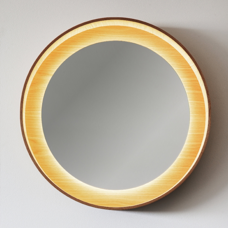 HALOMIRROR-oak.jpg