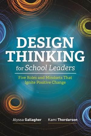 DesignThinkingforSchoolLeadersCover.jpg