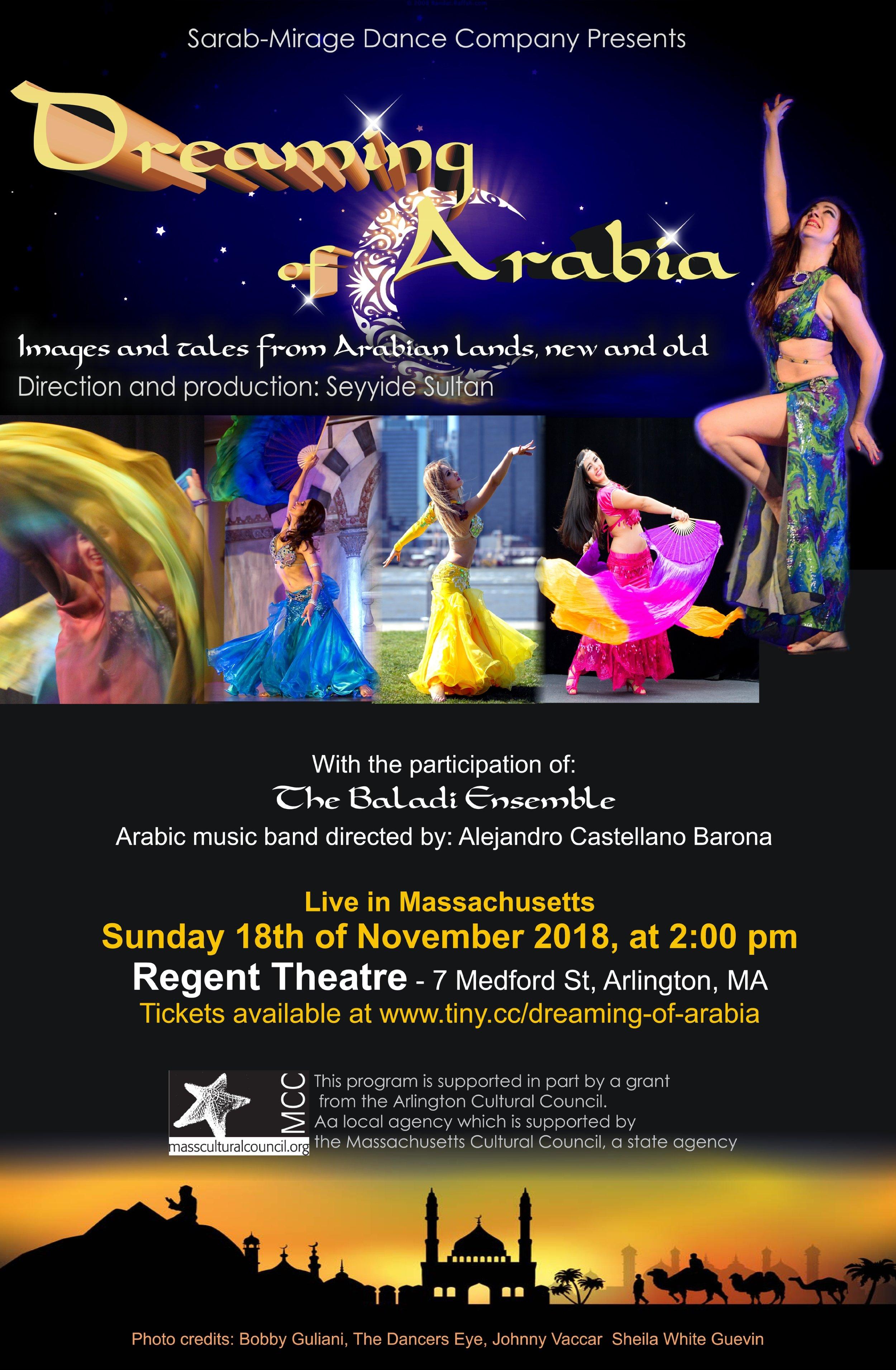 Poster Dreaming of Arabia.jpg