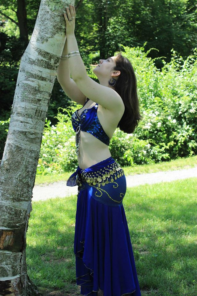 Dancer of Birches.jpg