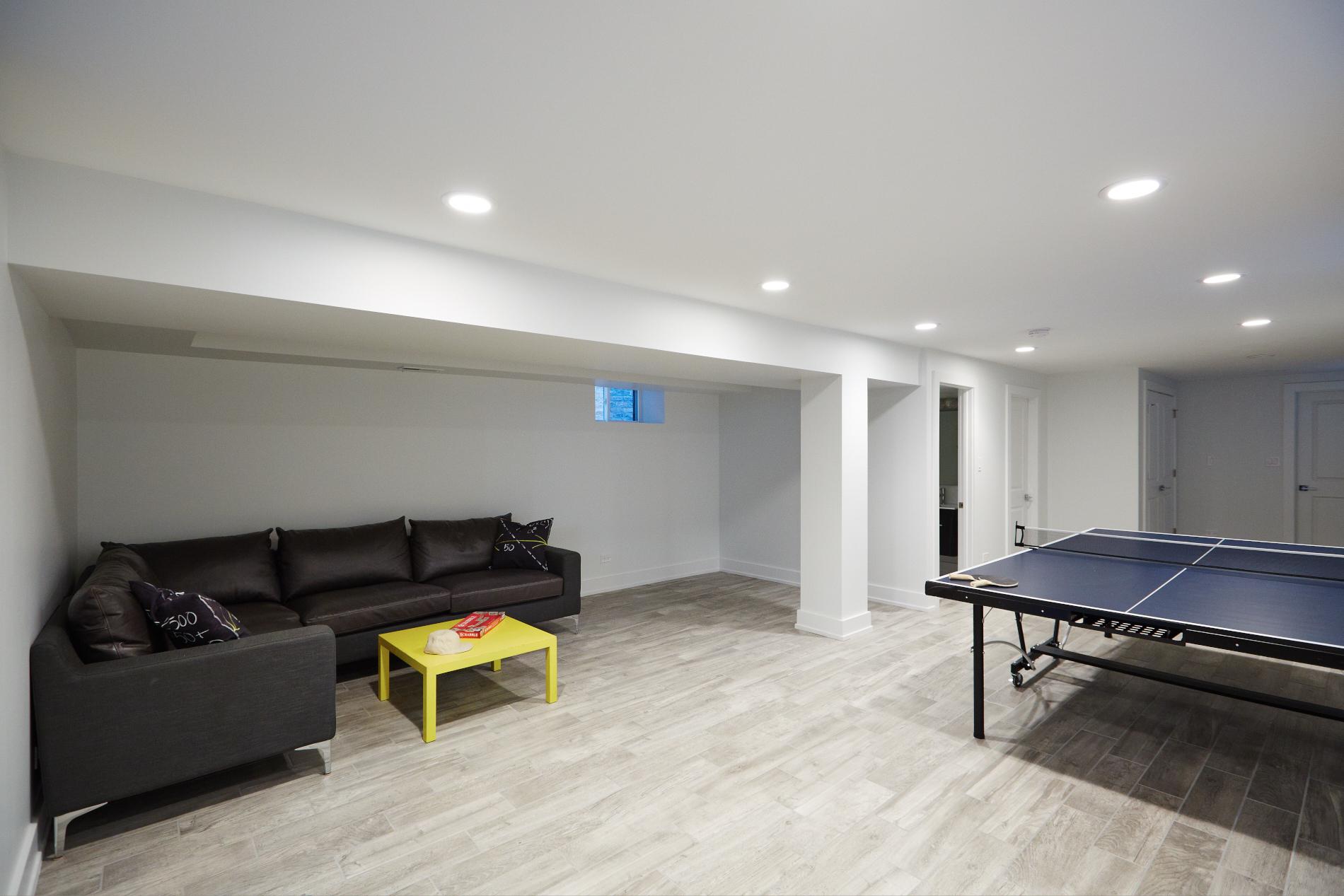 Diversey_Garden_Rec_Room.jpg