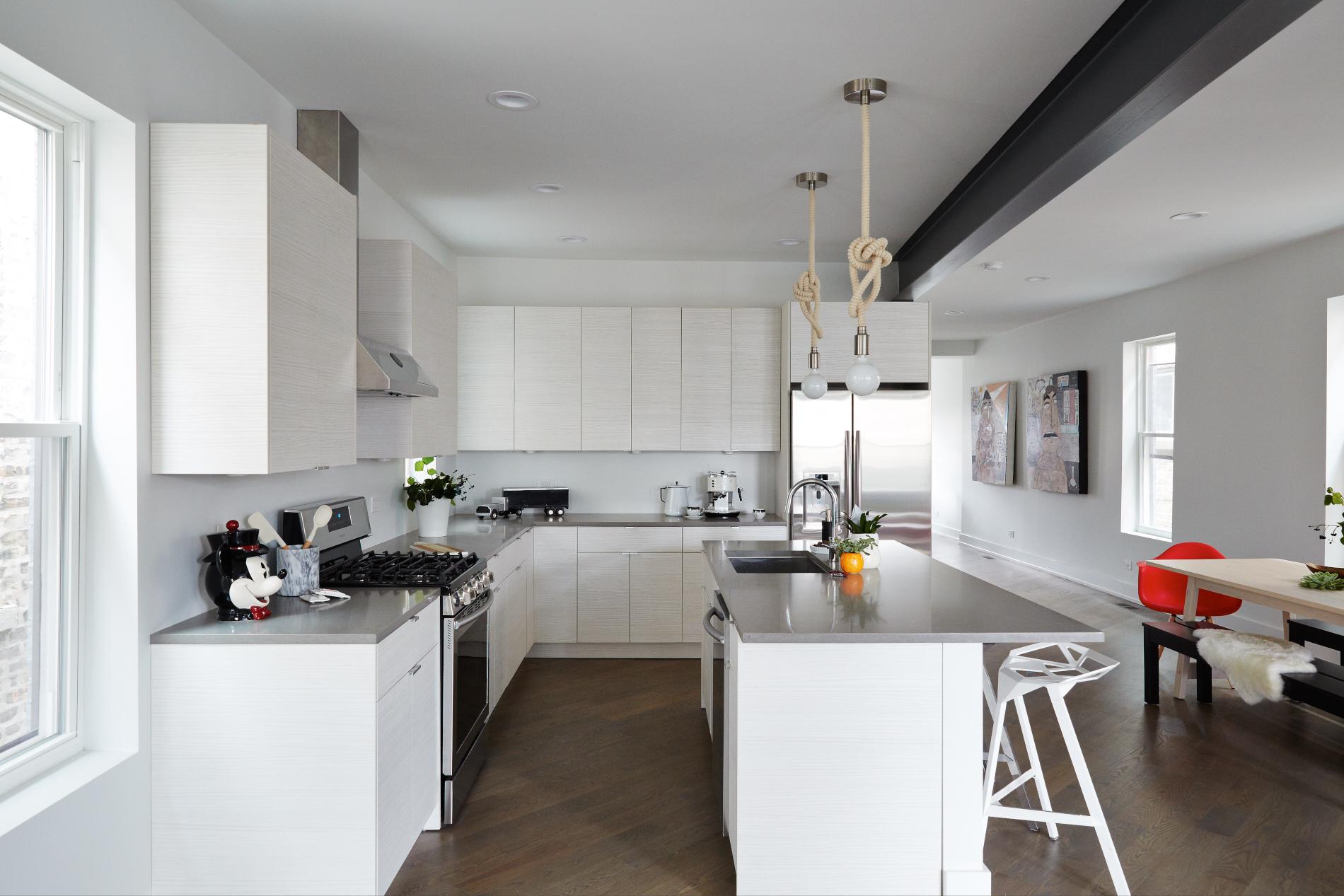 Diversey_Kitchen_3491.jpg