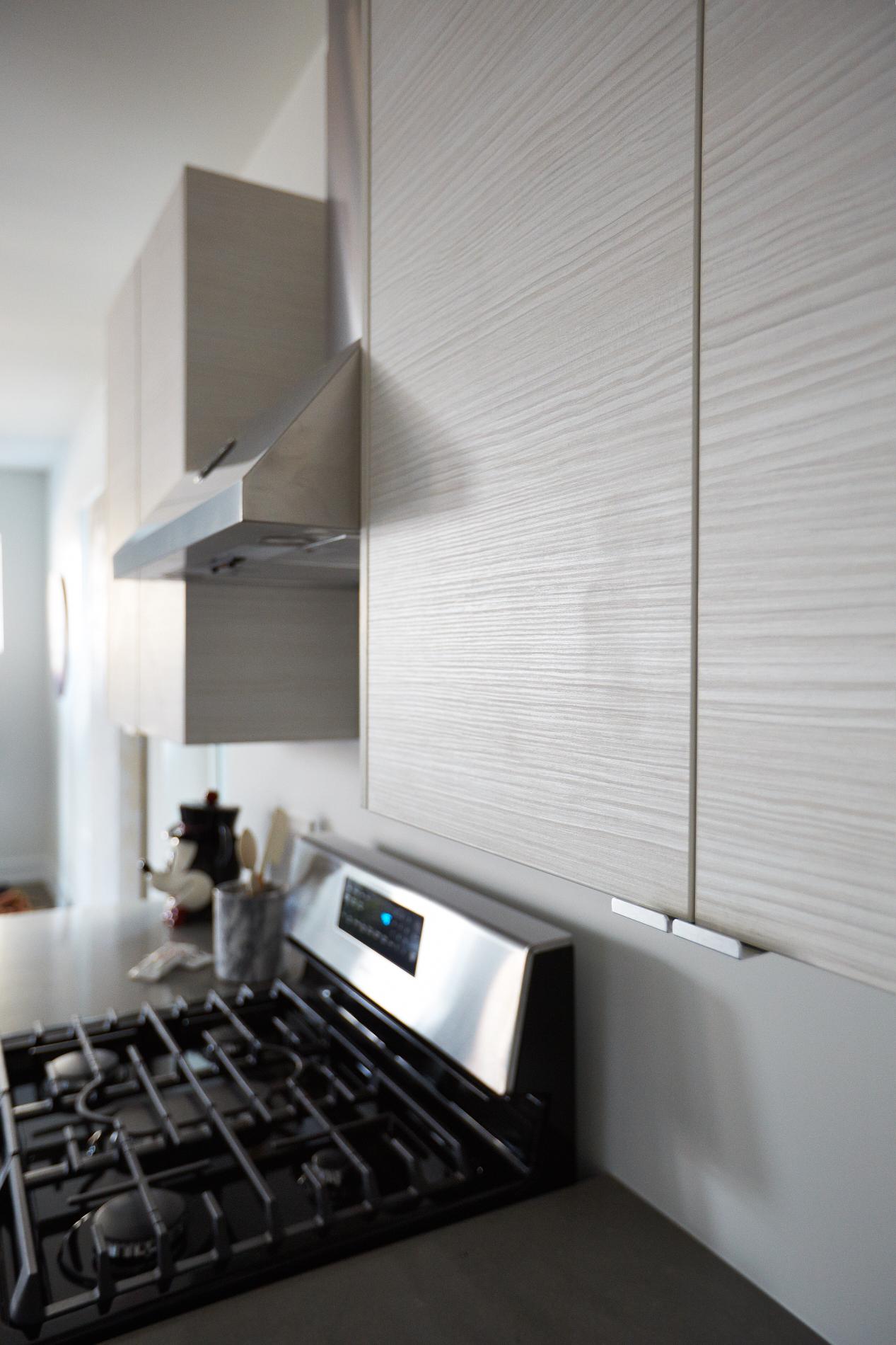 Diversey_Kitchen_Detail_3513.jpg