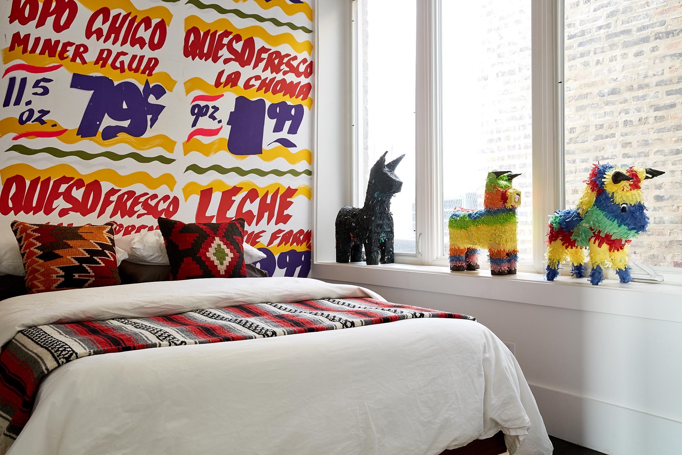 El_Motel_Bedroom_853.jpg