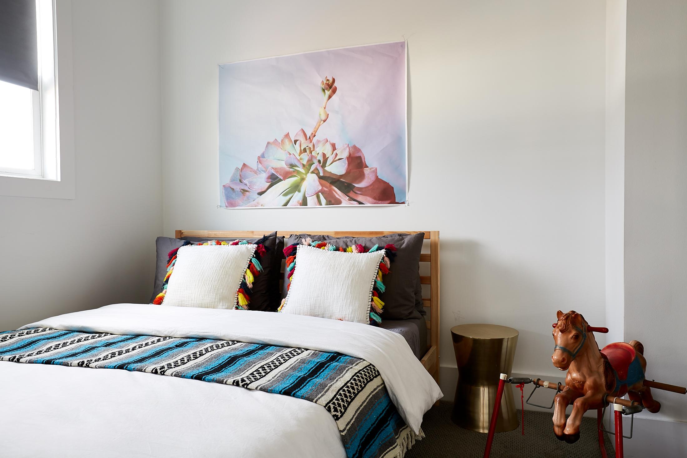 El_Motel_Bedroom_791.jpg