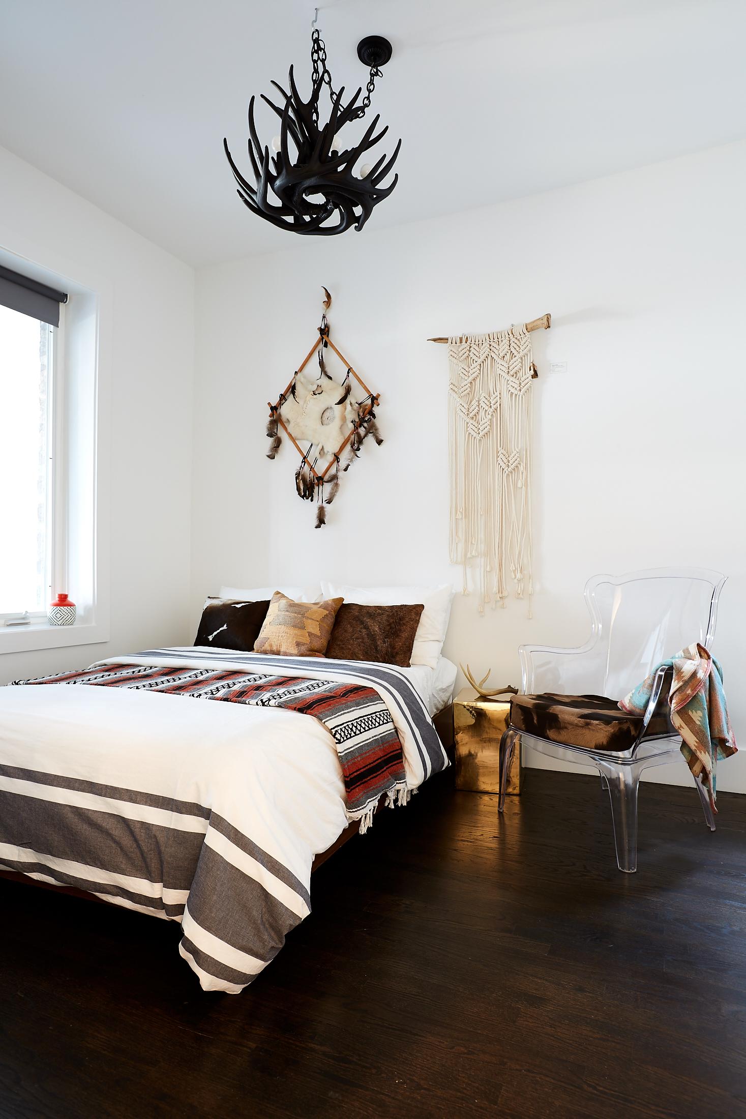 El_Motel_Bedroom_781.jpg