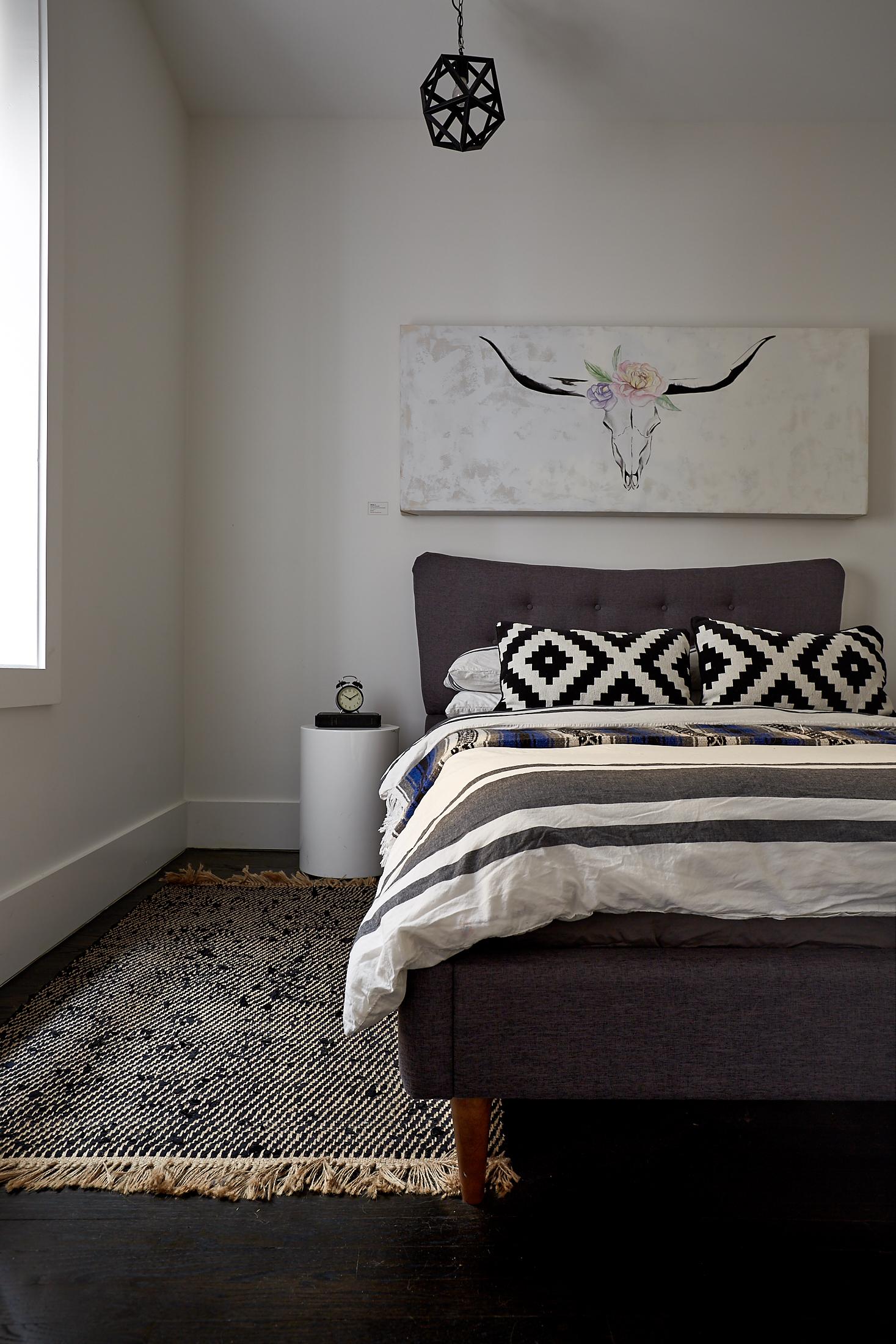 El_Motel_Bedroom_870.jpg