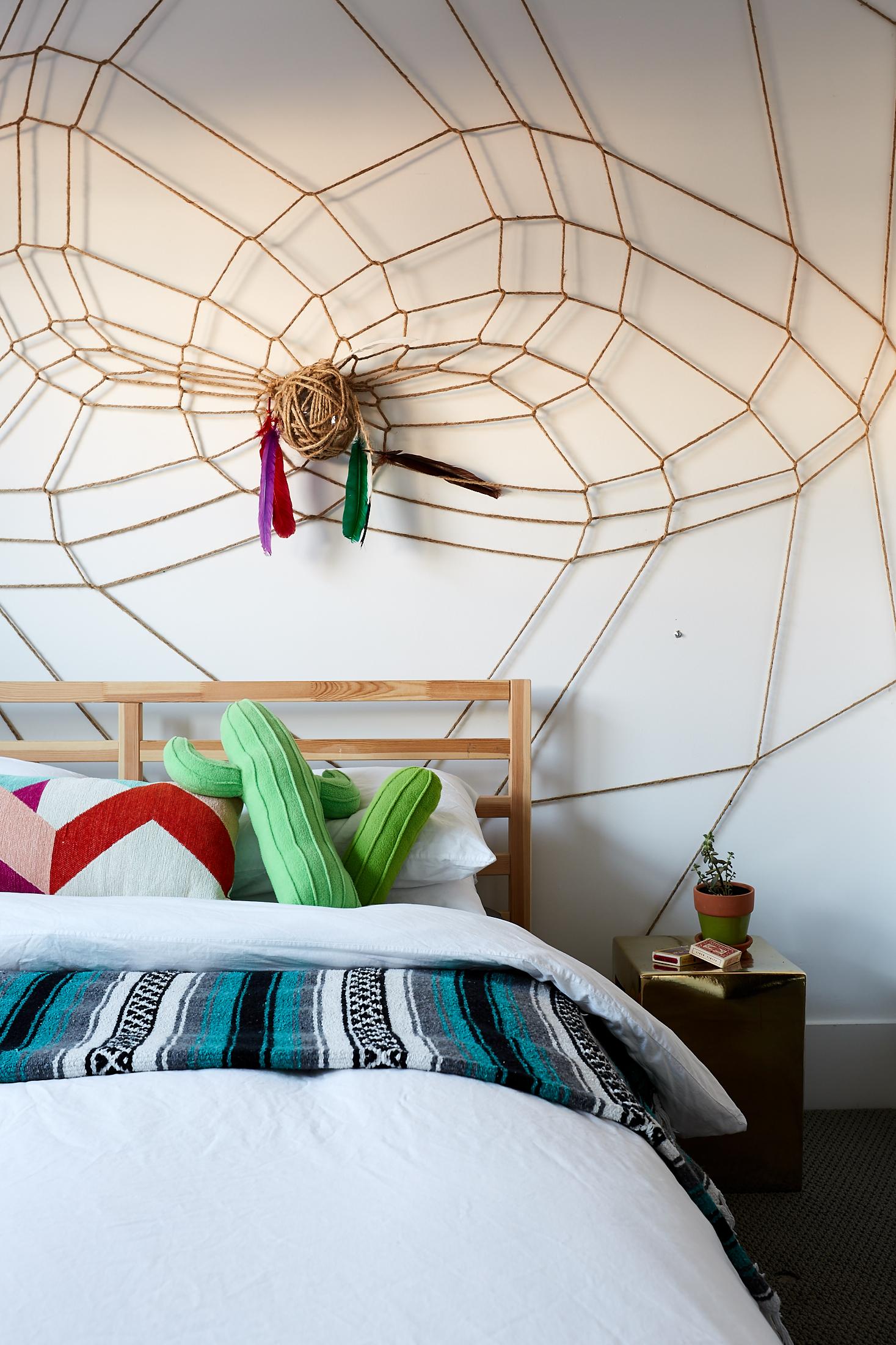 El_Motel_Bedroom_765.jpg