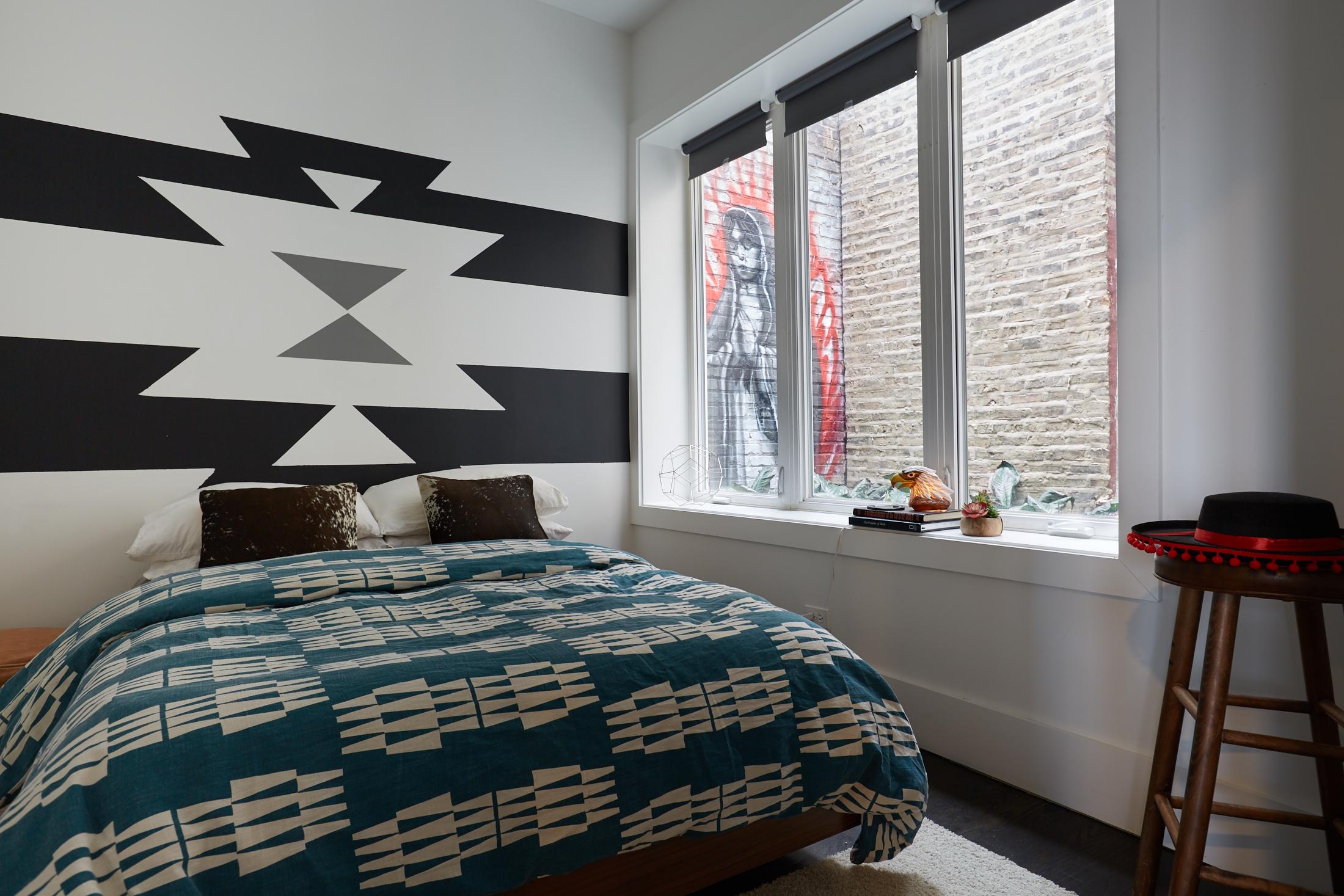 El_Motel_Bedroom_713.jpg
