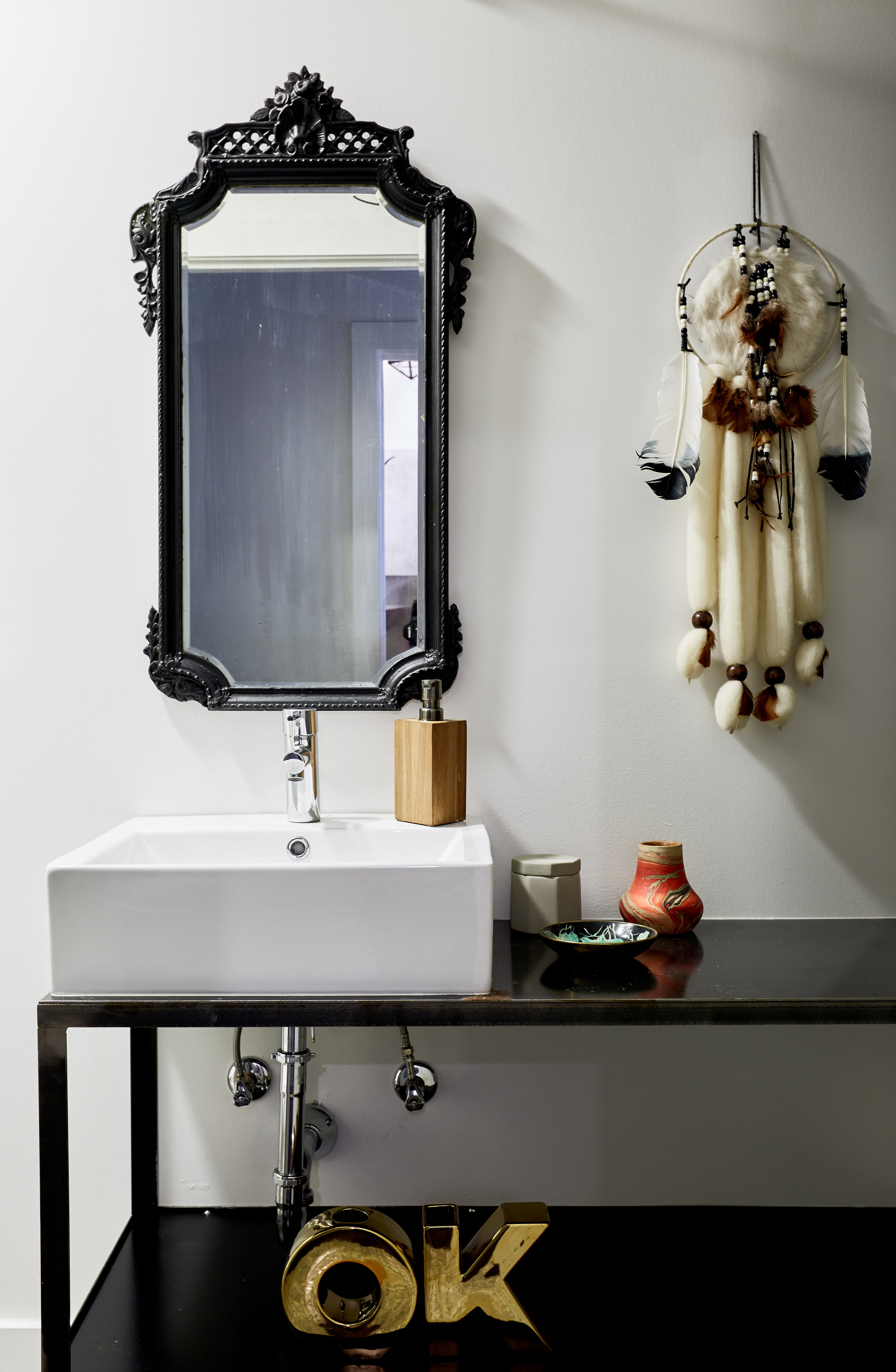 El_Motel_Bathroom_896.jpg