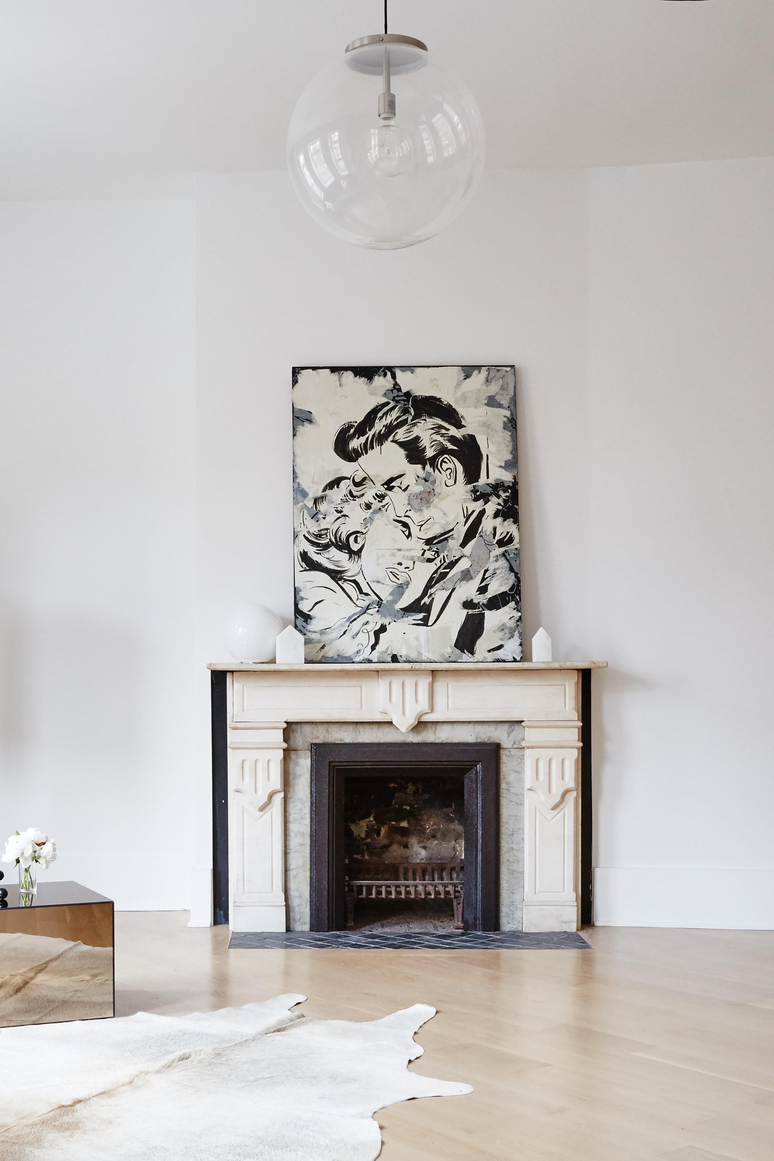 Clark Gallery Fireplace_1730 2 copy.jpg