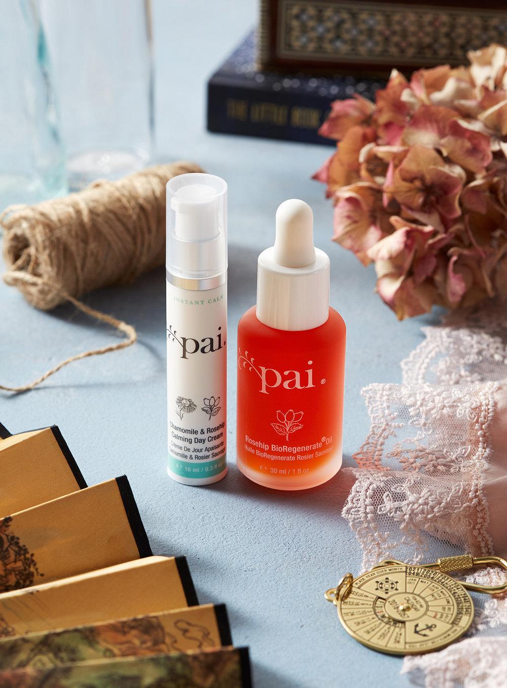 Pai_Skincare6827-.jpg