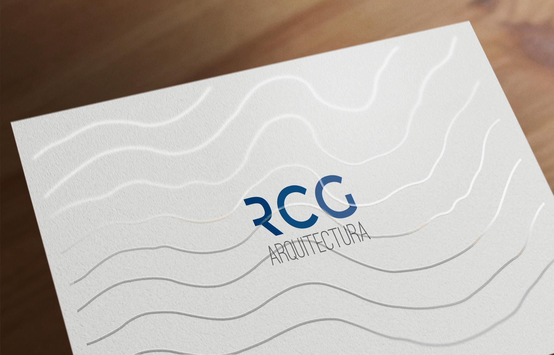RCG_UVI.jpg