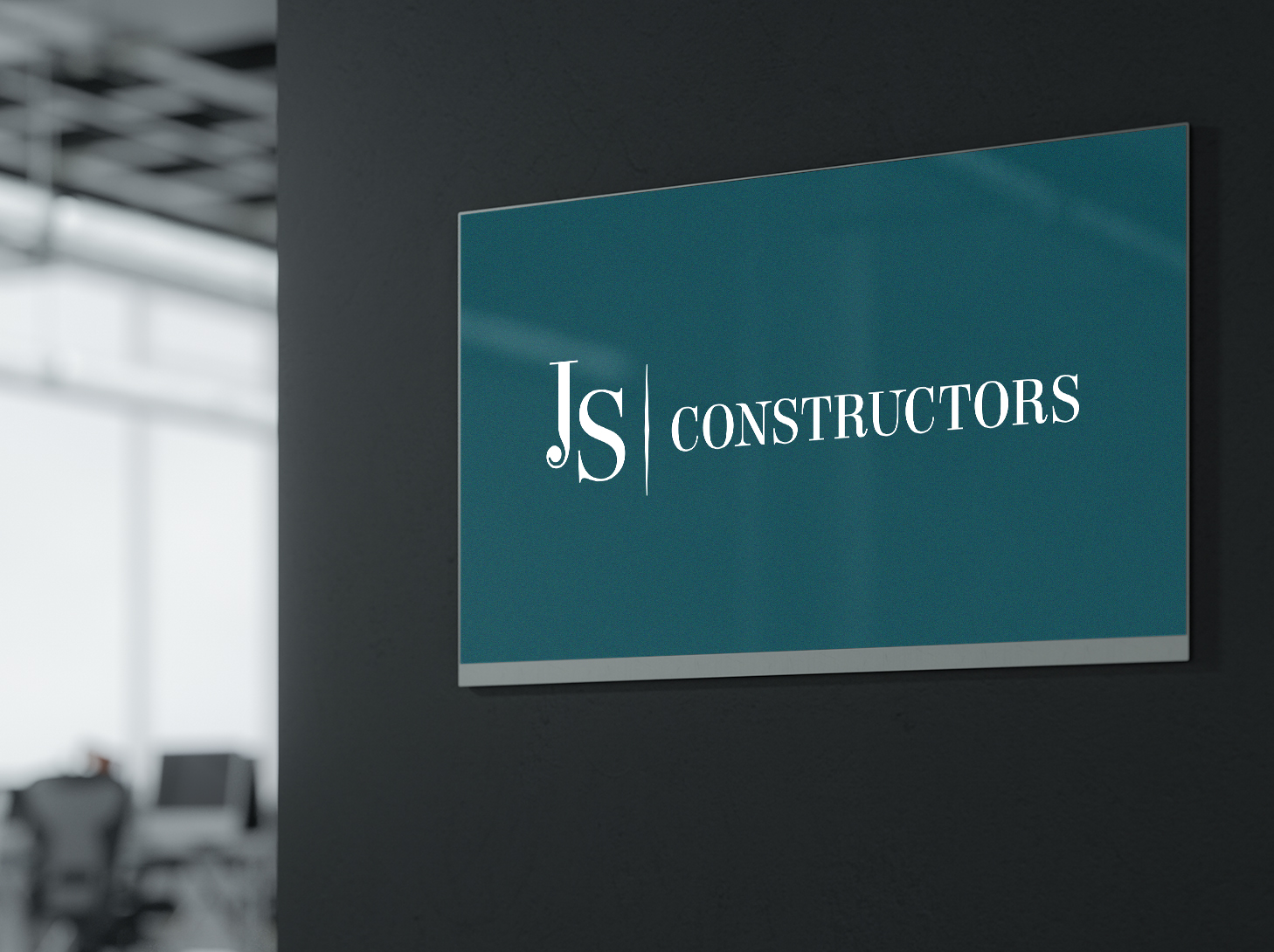 JS Constructors - #identity #web