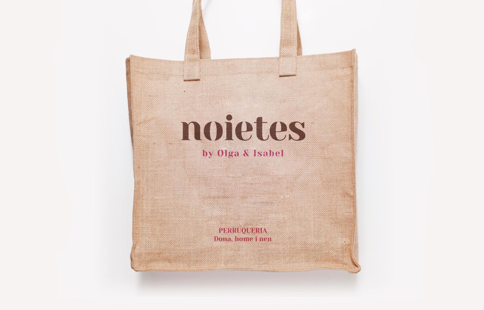 NOIETES_Bossa.jpg