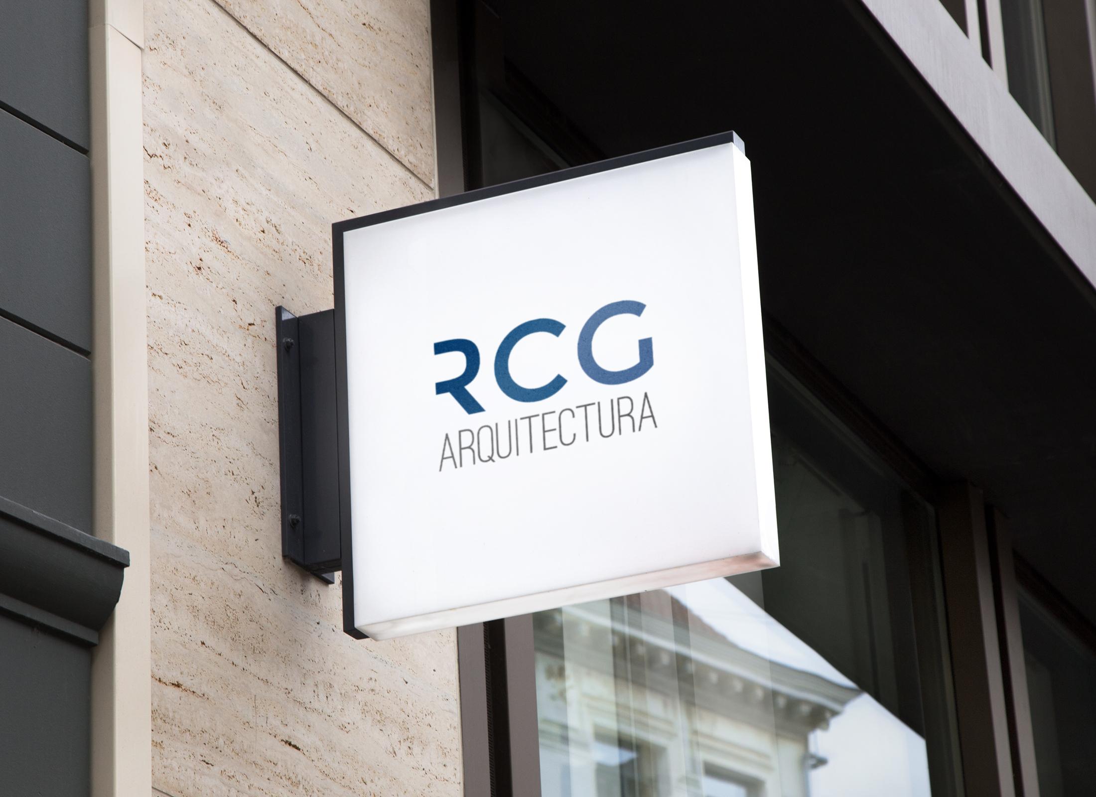 RCG_Signage.jpg