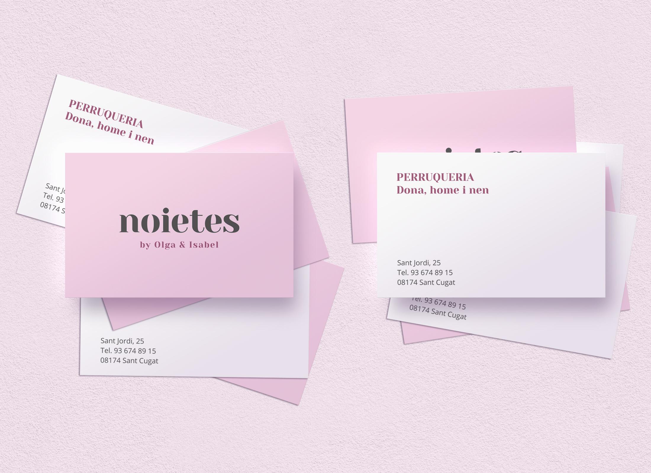 NOIETES_targetes.jpg