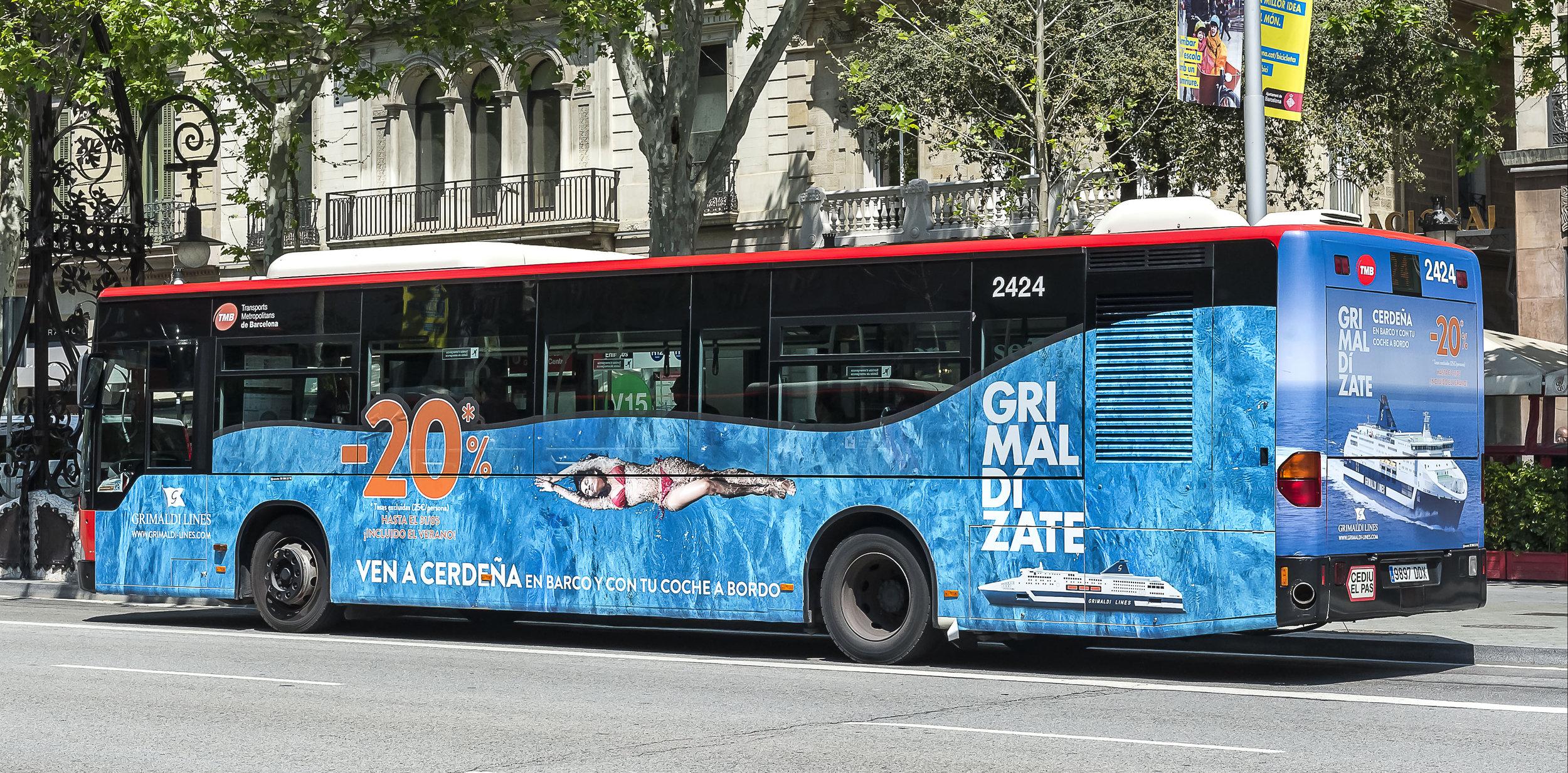 GRIMALDI BUS - 2424 (1).jpg