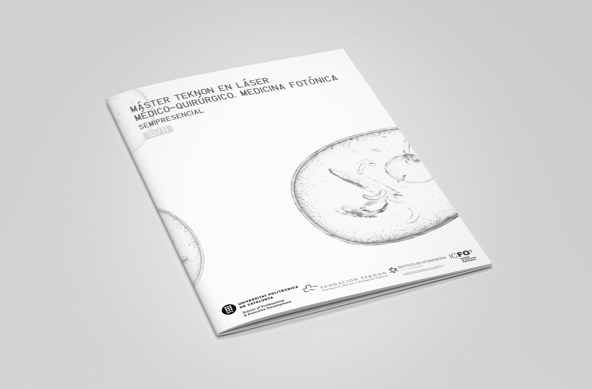TEKNON_Brochure.jpg