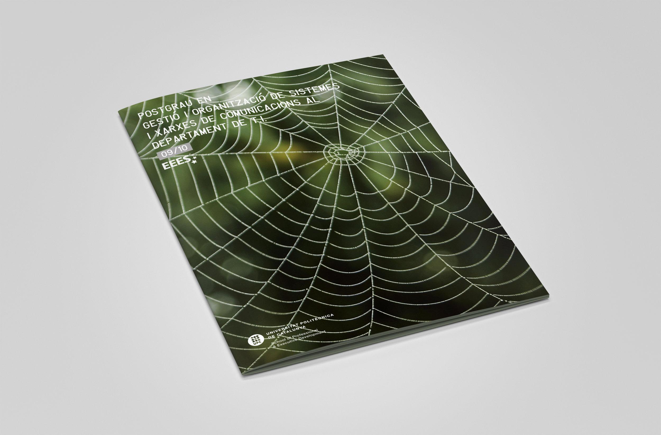 XARXES_Brochure.jpg