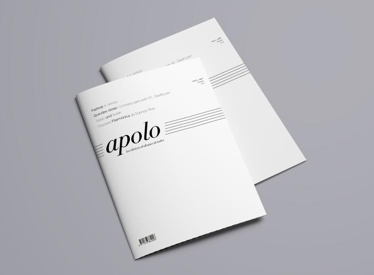 Apolo_cover2.jpg