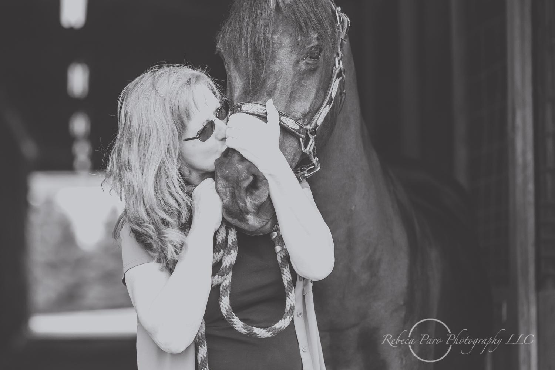 Minnesota horse photographer-8.jpg